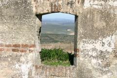 Elvas oud fort Alentejo Portugal (1)