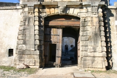 Elvas oud fort Alentejo Portugal (2)