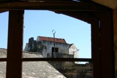 Elvas oud fort Alentejo Portugal (6)