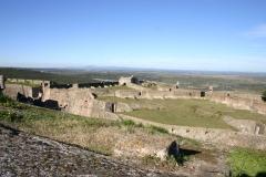 Elvas oud fort Alentejo Portugal (9)