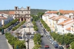 Avis-Alentejo-Portugal (1)