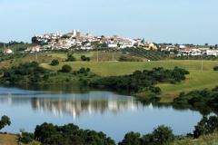 Avis-Alentejo-Portugal (2)