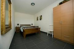 Vakantiewoning_alentejo_interieur (5)