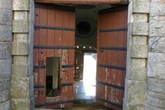 Elvas oud fort Alentejo Portugal (3)
