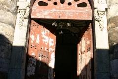 Elvas oud fort Alentejo Portugal (7)