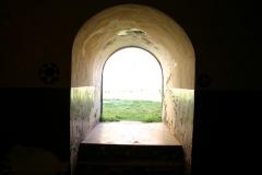 Elvas oud fort Alentejo Portugal (8)