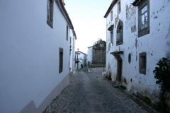 Marvao kasteel Alentejo Portugal (2)
