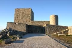 Marvao kasteel Alentejo Portugal (4)