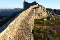 Marvao kasteel Alentejo Portugal (5)