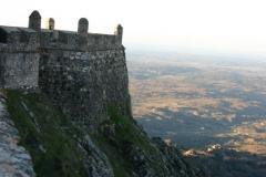 Marvao kasteel Alentejo Portugal (6)