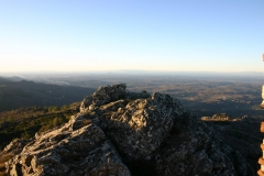 Marvao kasteel Alentejo Portugal (9)