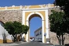 Avis-Alentejo-Portugal (3)