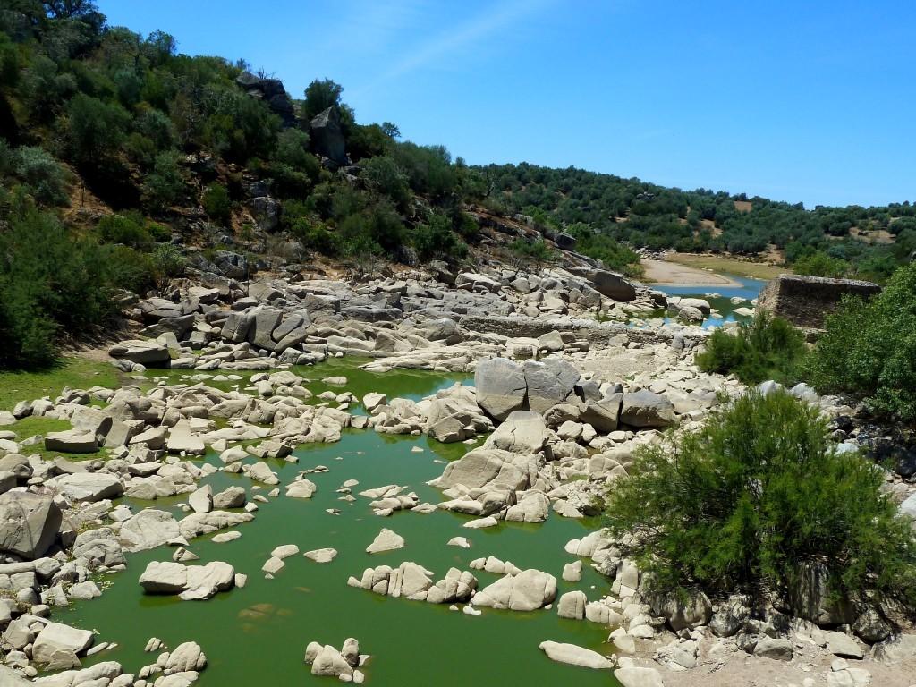 rivier-alentejo-portugal