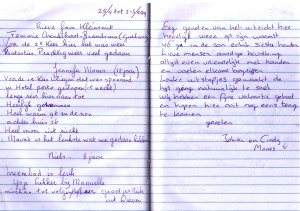 gastenboek.jpg 14