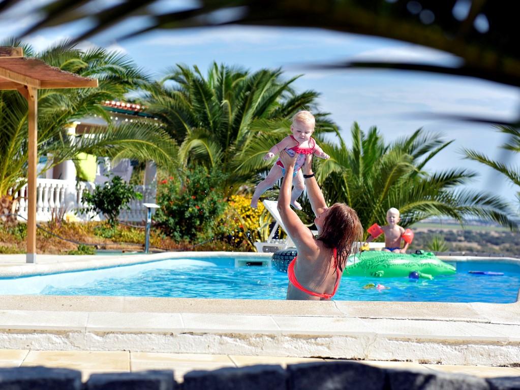 vakantiehuis-met zwembad-alentejo