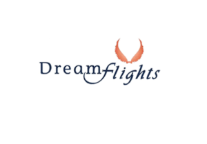 Dreamflights-logo